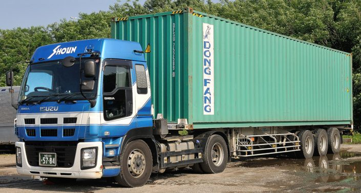 truck_01kaikon00