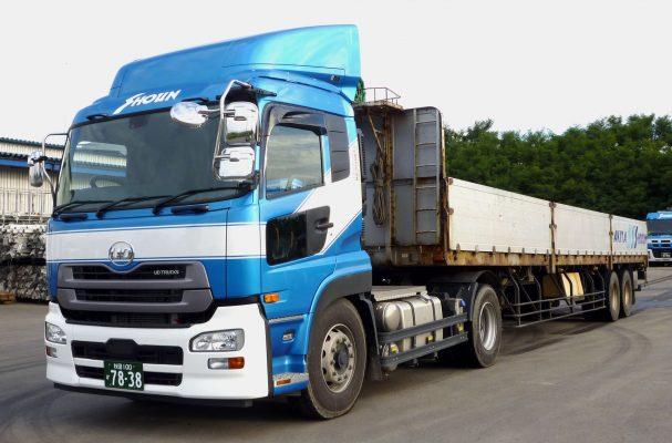 truck_02koushou00