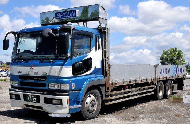 truck_05hirabody_chusho00